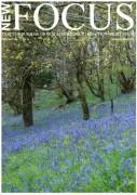 Cover: April 2013