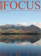 Cover: Sept 2014