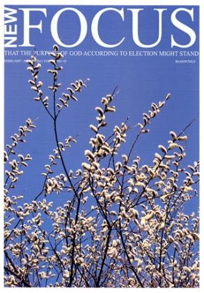 Cover: Feb/Mar 2011