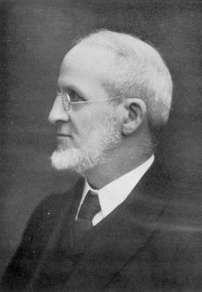 James Kidwell Popham