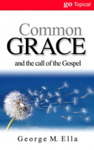 Common Grace LR